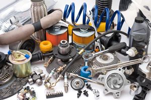 Volkswagen & Honda Auto Repair & Maintenance in Greenville, SC