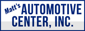 Matt's Automotive Center - Full Service Auto Repair Shop In Tampa, FL -813-975-0528